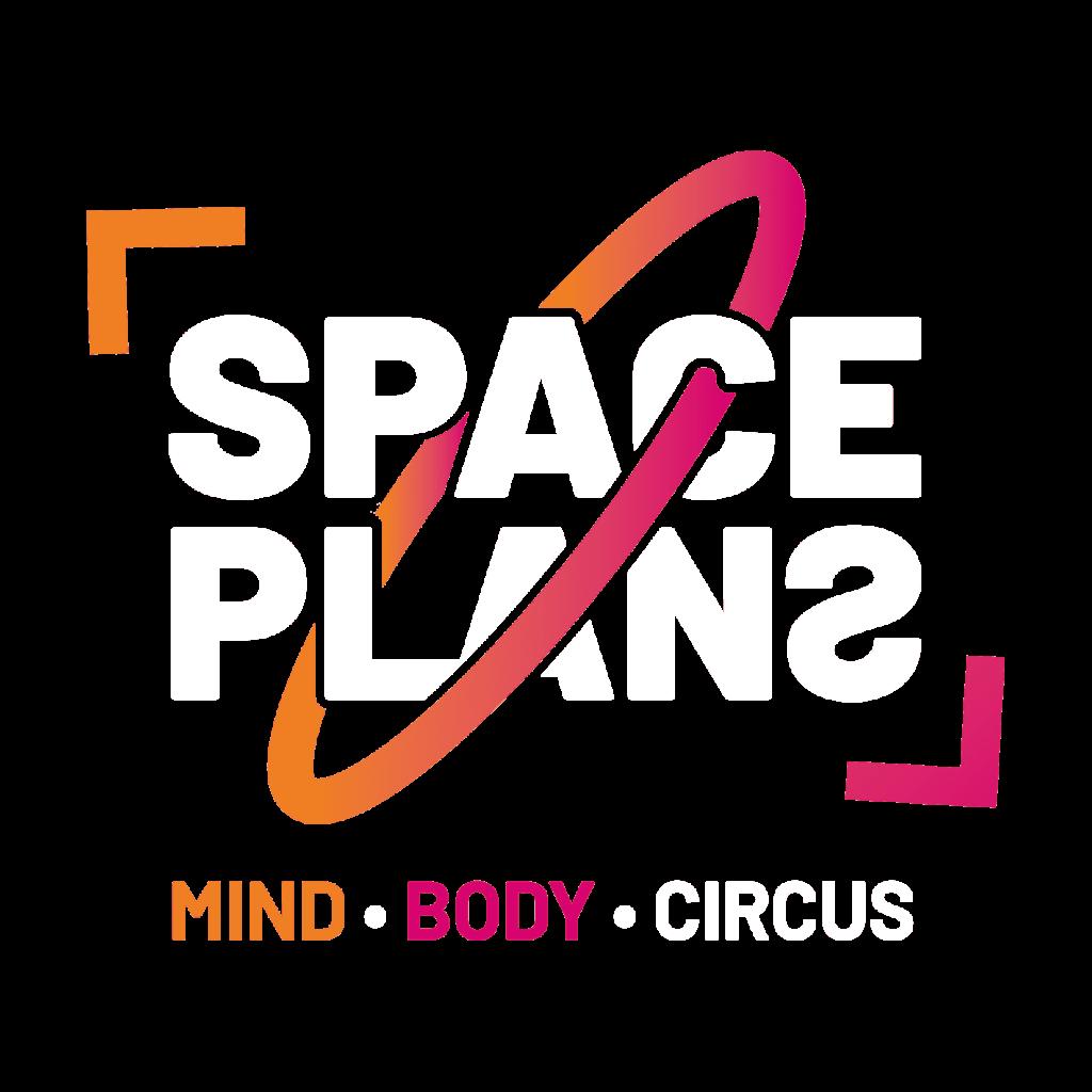 Space Plans